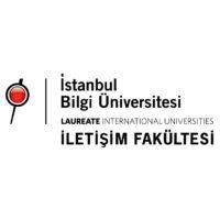 Bilgi Üniversitesi İletişim Fakültesi