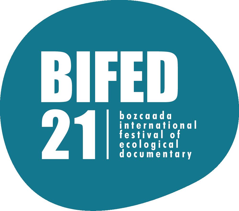 BIFED 2021 Logo