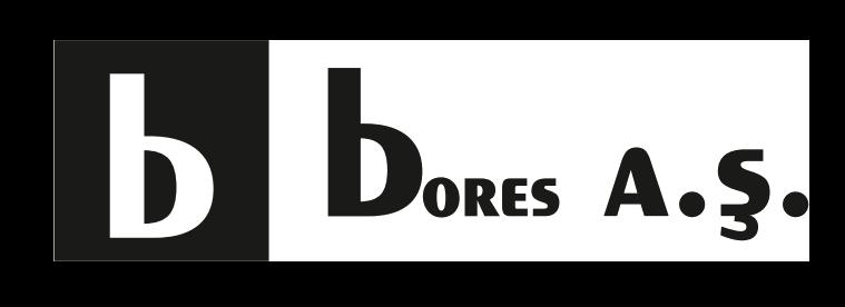 Bores A.Ş.