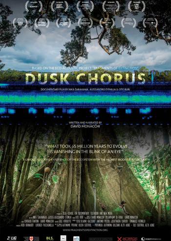 dusk chorus.jpg