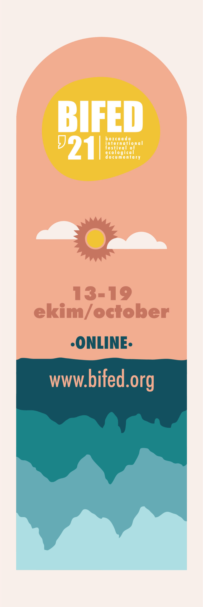 BIFED 2021 Poster